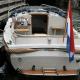 Werkboot