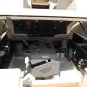 ONJ Werkboot 920 Open