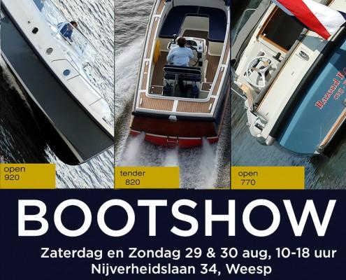 800_bootshow_29_30-aug_15_ad1