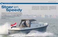 yacht-vision0209