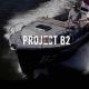 project_B2