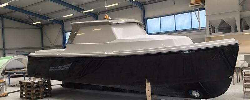 onj-loodsboot-920_2