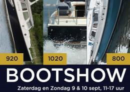 bootshow_9_10 sept 17_ad1