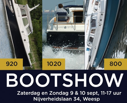 bootshow_9_10 sept 17_ad1
