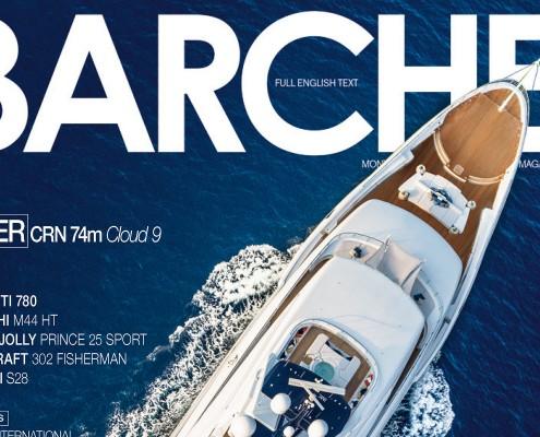 Barche voorpagina2