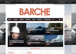 barche_onj_timeless